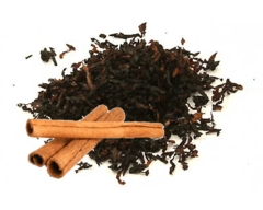 Cinnabacco - 30mL