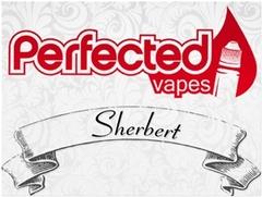 Sherbert - 30mL