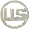 Enlisted Collar Insignia