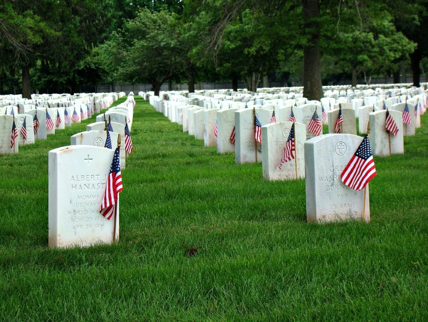Pinelawn Cemetery Long Island Address