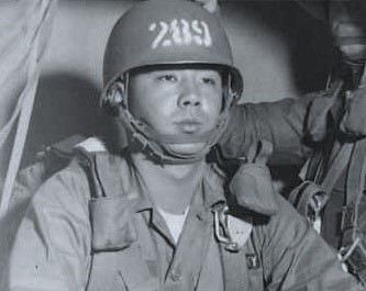 Vincent Okamoto The Vietnam War S Most Highly Decorated