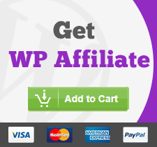 Get WP Affiliate Software
