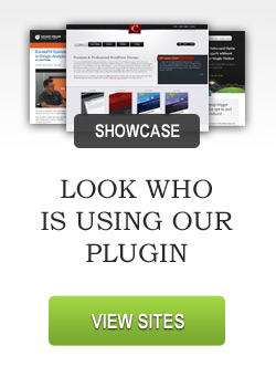 wp affiliate plugin showcase