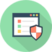 partial content protection