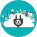 wp-ecommerce icon