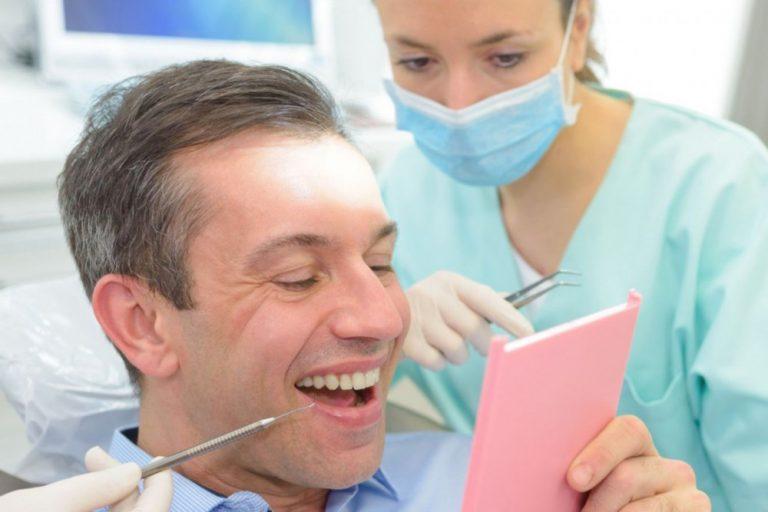 plano odontológico para minha empresa