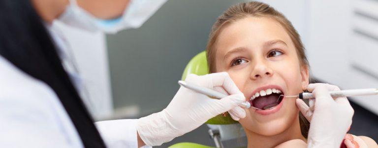 plano odontologico infantil