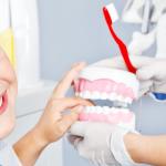 6 verdades sobre o plano odontológico infantil da Amil Dental...