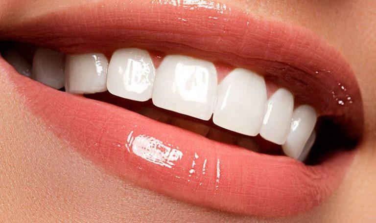 Planos Odontológicos com Cobertura para canal dentário..