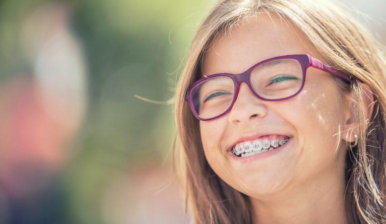 Como perder dinheiro com manutenção em aparelho odontológico