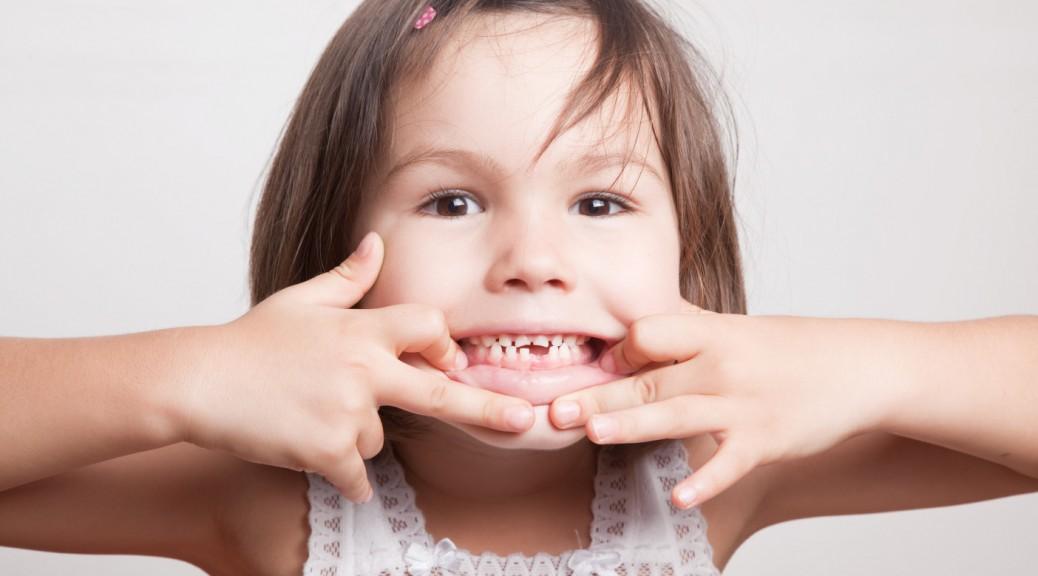 Benefícios plano odontológico para o seu filho