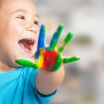 Motivos para cuidar da saúde bucal de crianças com autismo