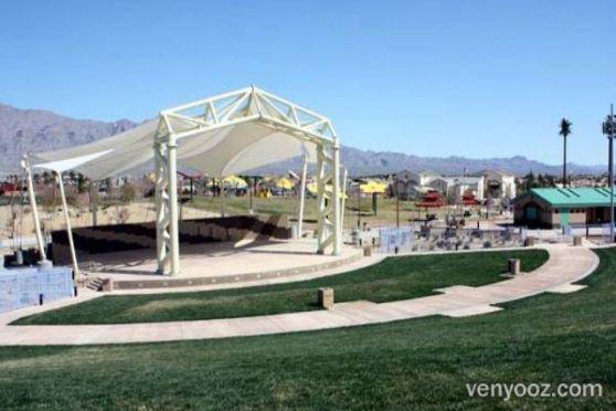 Arts And Crafts Las Vegas Nv