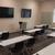 iTech Training Facility at iTech Las Vegas