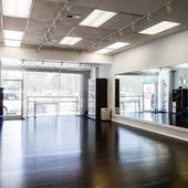 Main Studio at R Studio L.A.