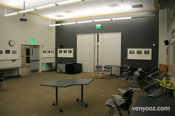Meeting Room At Sherman Oaks Library Sherman Oaks Ca Venyooz Our hotel is located next door to the sherman oaks galleria with shopping, entertainment & dinning. meeting room at sherman oaks library