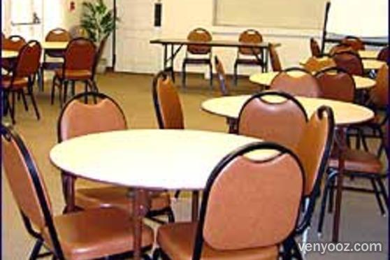 Meeting Room Palmdale