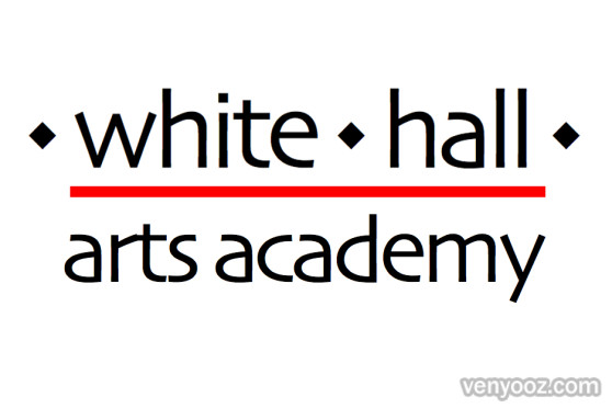 White Hall Arts Academy