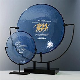 Spinoza Blue Plate Award