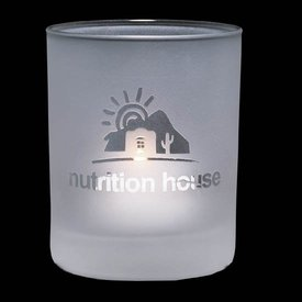 Evaton Candle Holder