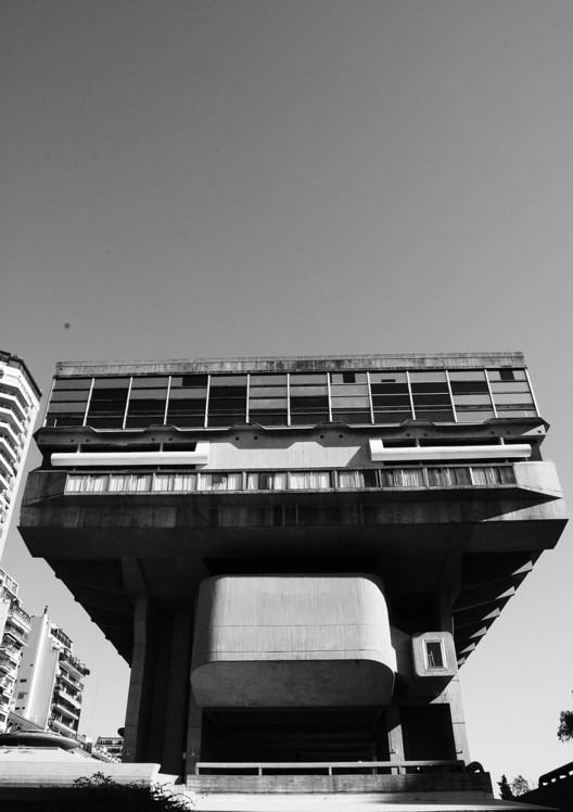 via Flickr User: Gustavo Gomes CC BY 2.0