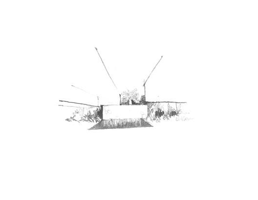 Sketch. Image Courtesy of tescala