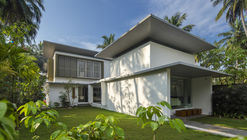 Architecture Houses Pictures houses | archdaily