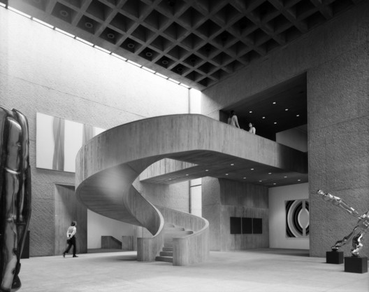 an analysis of the avant garde architecture of im pei After being taken down twice essay film analysis enter a word (or two) above and you'll get back a bunch an analysis of the avant garde architecture of im pei of.