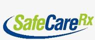 SafeCareRX