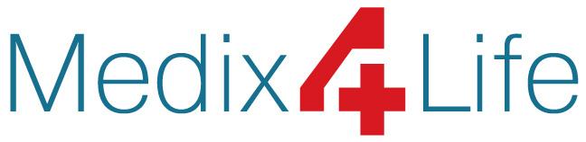 Medix4LIfe