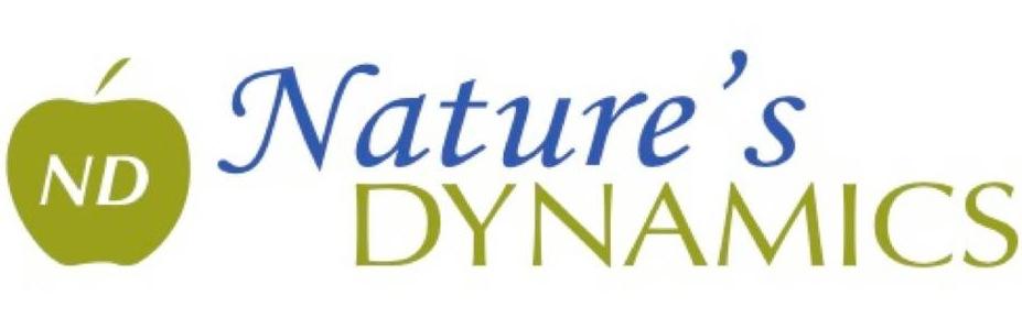 Natures Dynamics