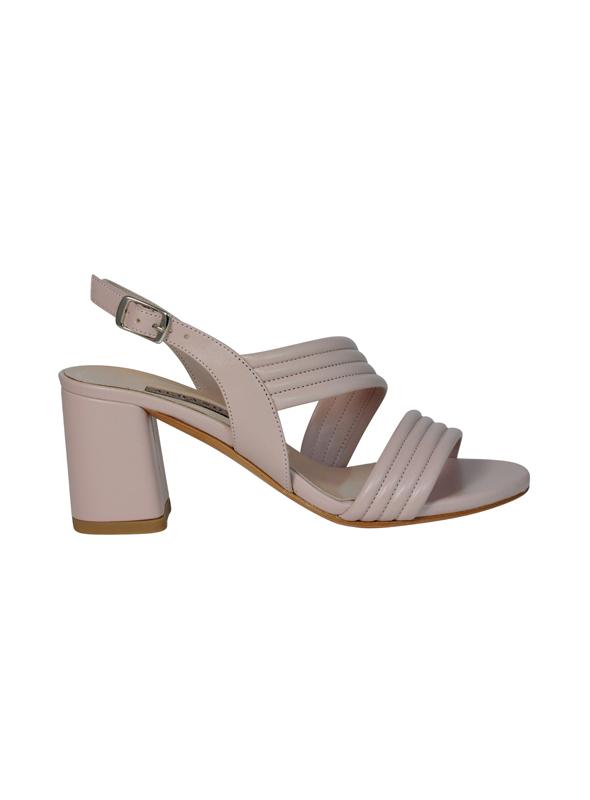 Sandalo cipria ALBANO | Sandali | 2088SOFTCIPRIA