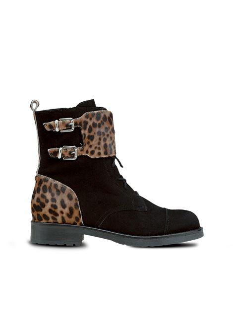 prezzo ridotto acquisto economico prezzo ragionevole Albano shoes and footwear for Her | online official Store