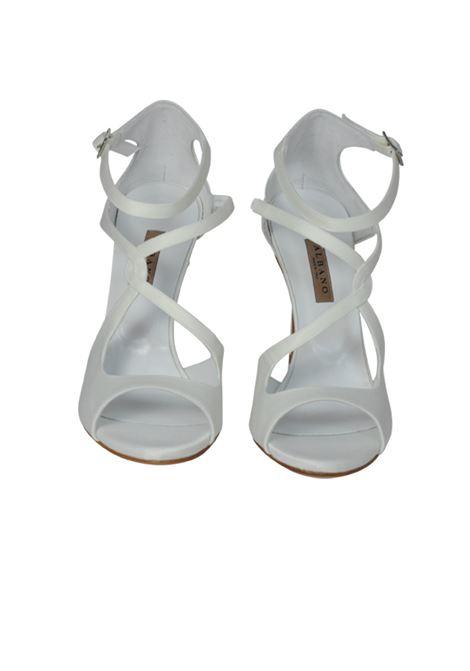 Sandalo sposa ALBANO | Sandali | 2010RASOSPOSA