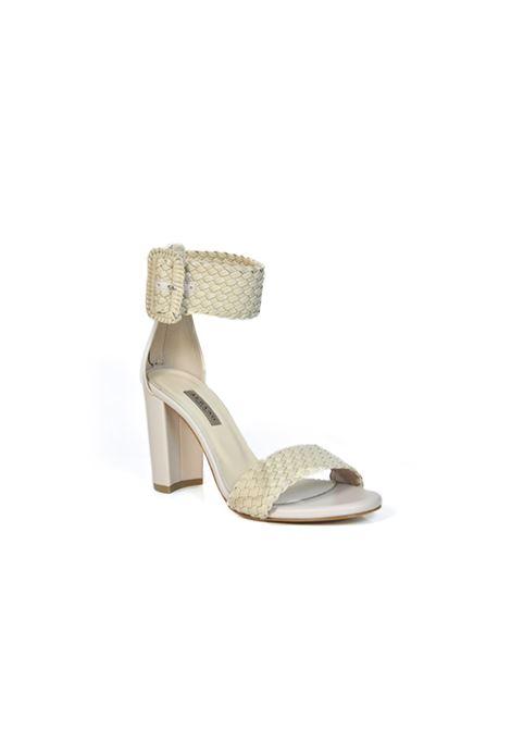 Sandalo cipria ALBANO | Sandali | 2115SOFTCIPRIA