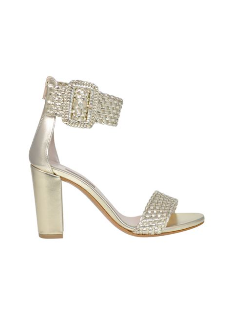 Albano shoes and footwear for Her  b49eea592c2