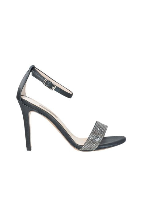 Sandalo con strass ALBANO | Sandali | 2132RASONERO