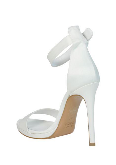 Sandalo sposa ALBANO | Sandali | 2160RASOSPOSA