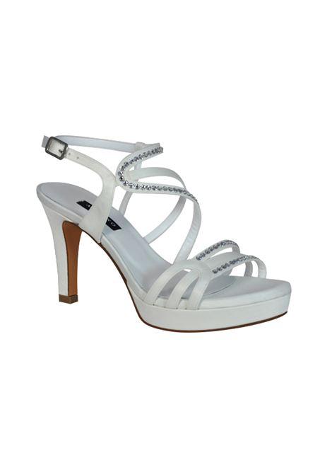 scarpe da ginnastica a buon mercato eec7b 1881e Collezione online 2019 di Sandali - Albano