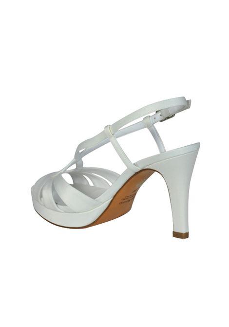 Sandalo sposa ALBANO | Sandali | 2275RASOSPOSA