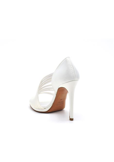 Sandalo sposa ALBANO | Sandali | 4140RASOSPOSA