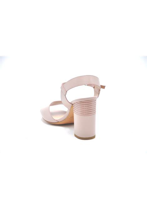 Sandalo cipria ALBANO | Sandali | 4146SOFTCIPRIA