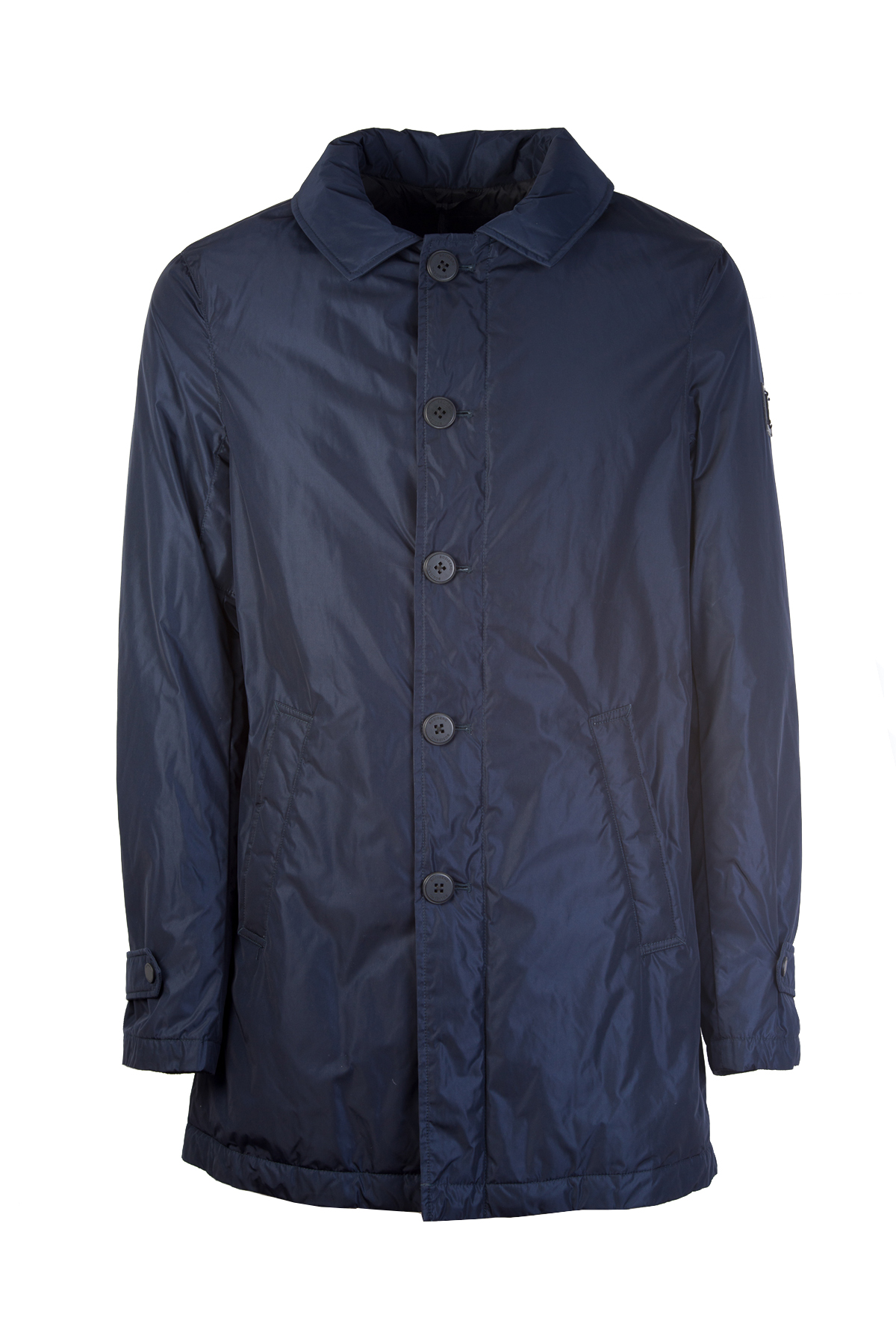BOSIDENG | Trench | F07ITM607AA90 NAVY