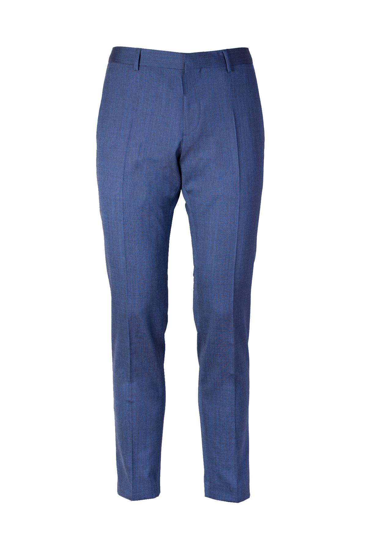 PANTALONE BLUE NIGHTS CALVIN KLEIN   Pantalone   K10K100269-PITTSBURGH-BM477DEEPINK