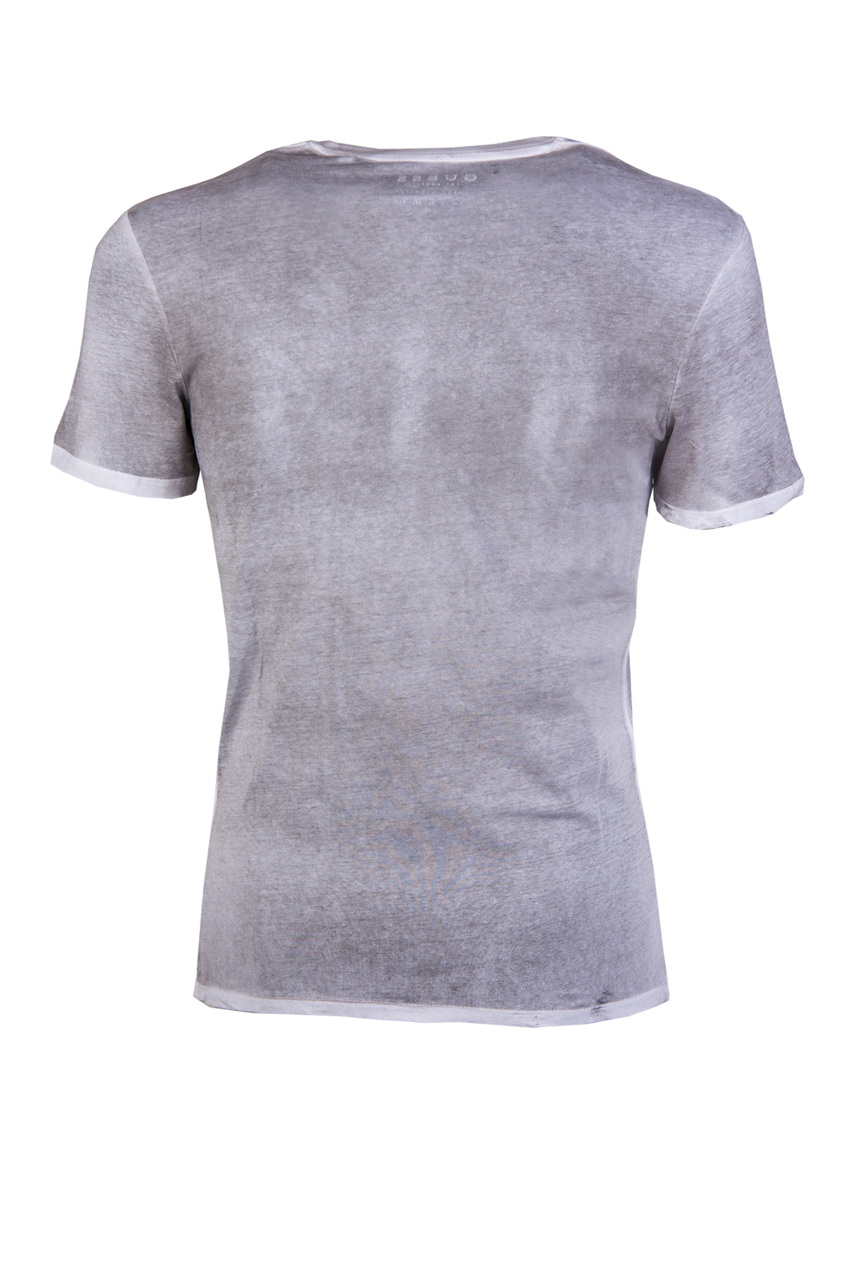 T-SHIRT CON LOGO GUESS | T-shirt | M81I35J1300FY97DARKSHADOWSP