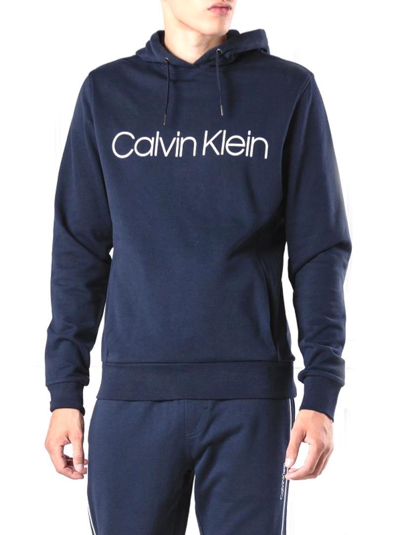 CALVIN KLEIN |  | K10K102726-COTTONLOGO478413SKYCAPTAIN