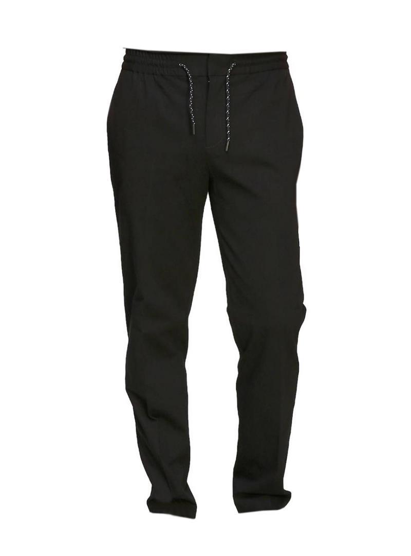 PANTALONE NERO AX ARMANI EXCHANGE | Pantalone | 6GZPG5ZNGIZ1200BLACK