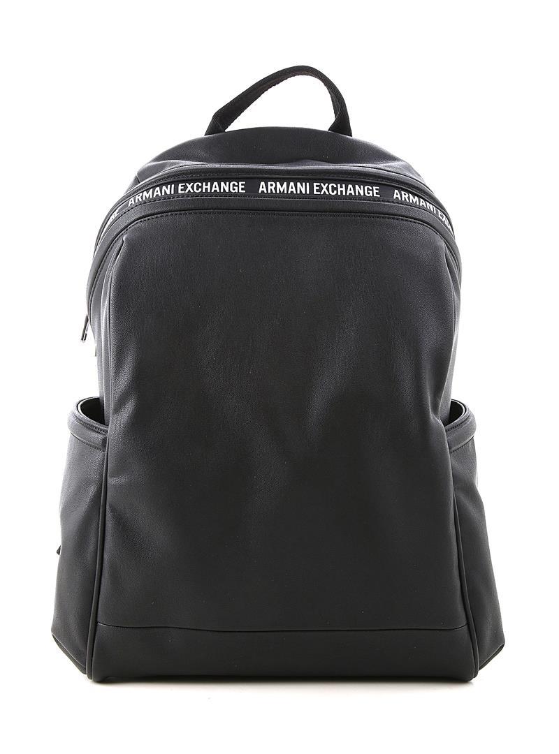 AX ARMANI EXCHANGE |  | 9521899A02800020BLACK