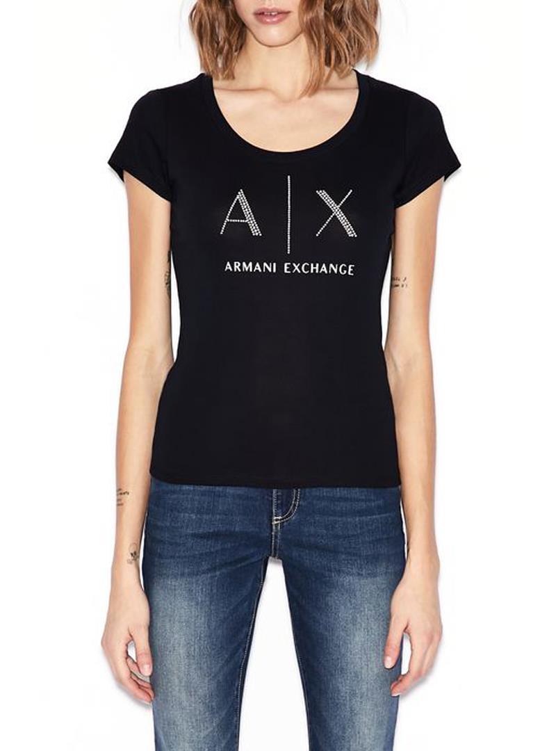 AX ARMANI EXCHANGE |  | 8NYT83YJ16Z1510NAVY