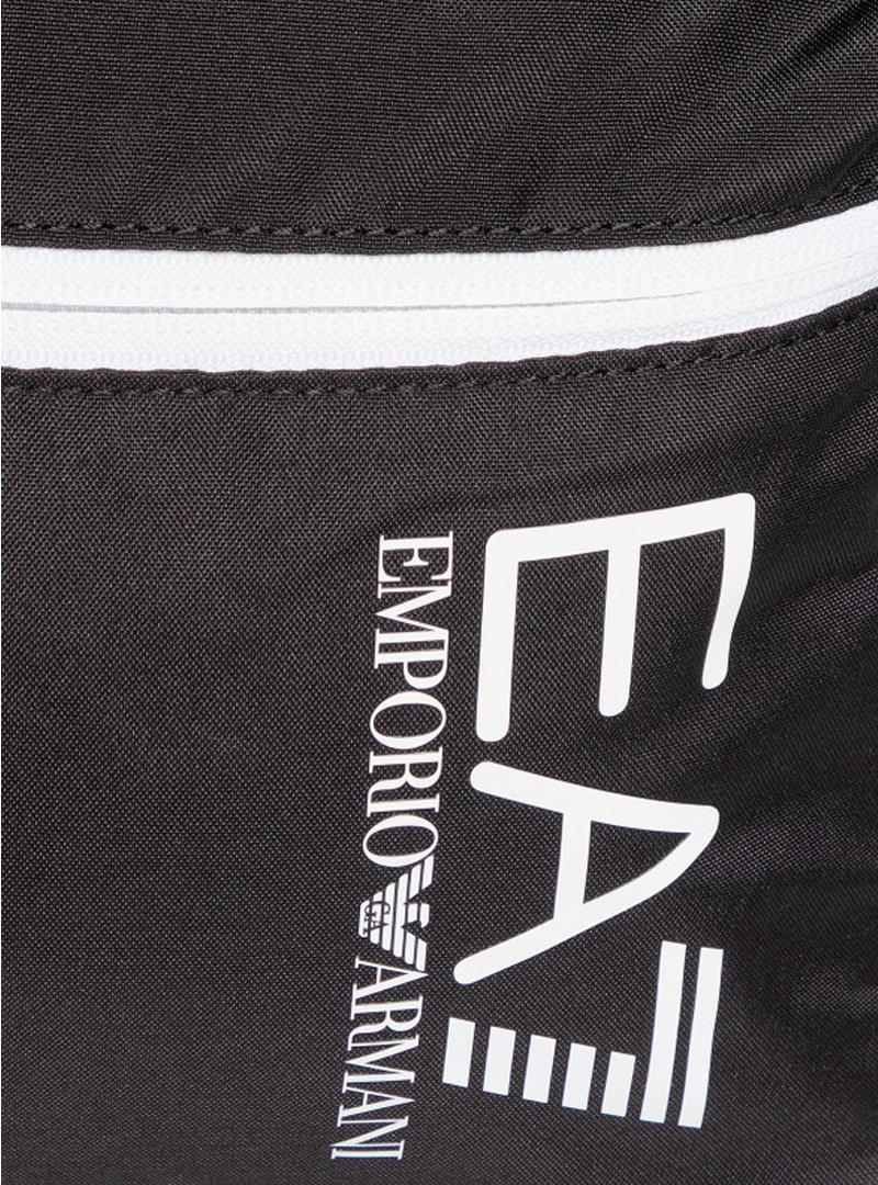 E.A. 7 |  | 275971CC98078820BLACKWHITE
